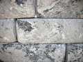 bayfieldgranite_120