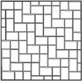 6x6_6x9_herringbone_120