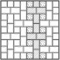 6x6_6x9_t_pattern_120