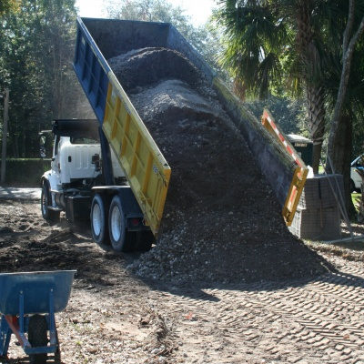 crushed_concrete_delivery_400