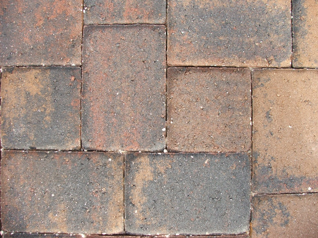Uni Decor Pavers enhance pavers, retaining walls, fire pits | jacksonville, ponte