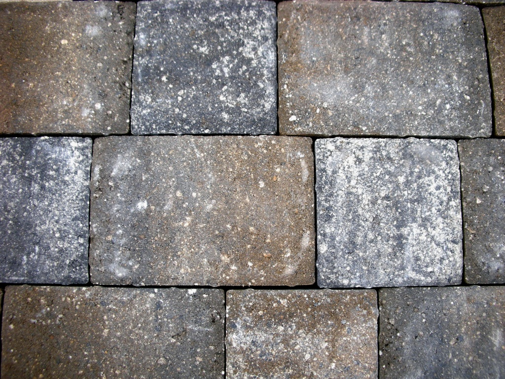 Uni Decor Pavers paver systems - uni-decor - enhance outdoor supply, inc. - brick