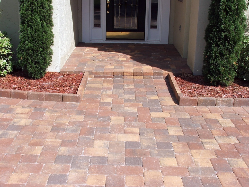 Paver Systems Appian Stone Enhance Outdoor Supply Inc
