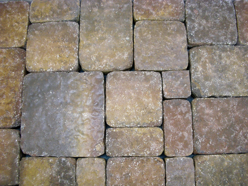 Enhance Pavers Retaining Walls Fire Pits Jacksonville
