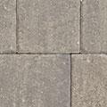 granite_120