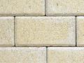 sandstone_120