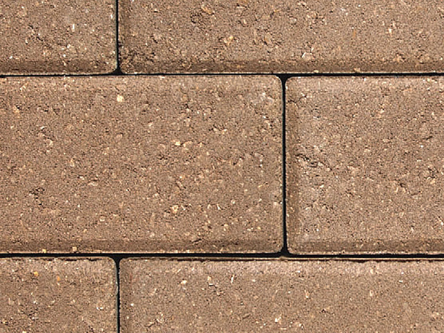 Tremron 4x8 Enhance Outdoor Supply Inc Brick
